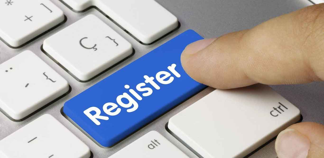 registration en 1xBet