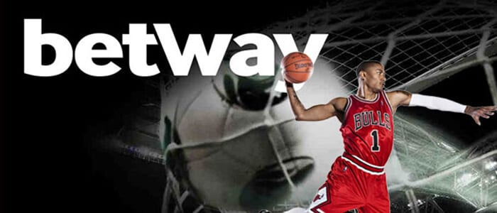 Betway sports Argentina