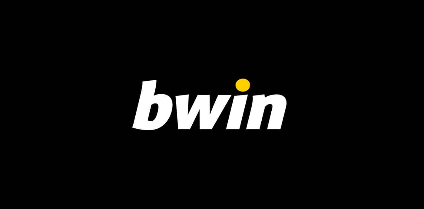 Betfair login Argentina