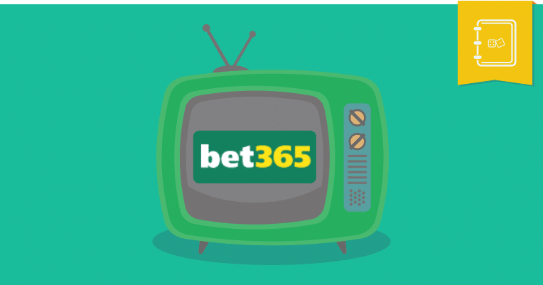 transmisión en vivo futbol Bet365