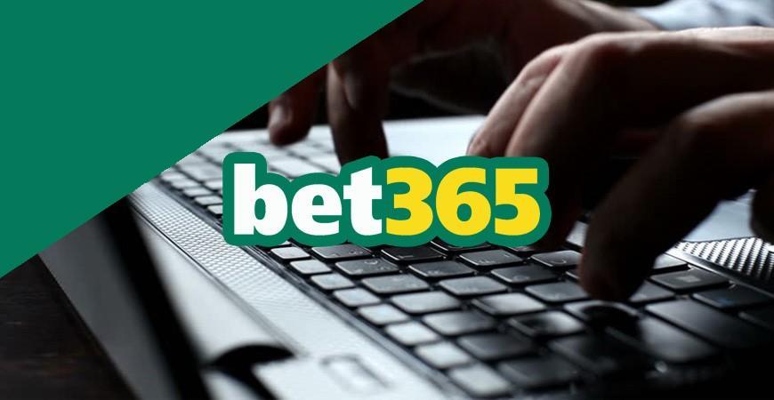 como registrarse en bet365