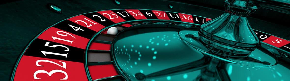 casino en Bet365