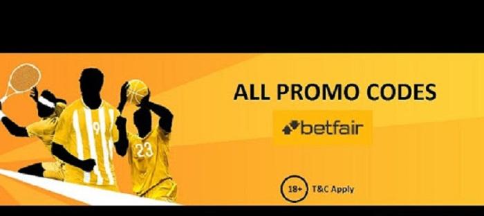 promociones Betfair